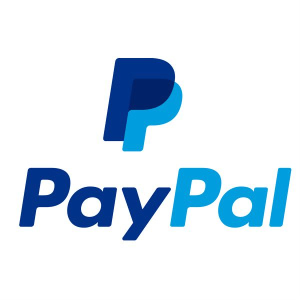 $20 PayPal Funds